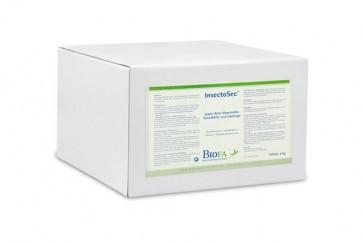 InsectoSec 2 kg Karton