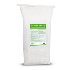 InsectoSec liquid PRO 10 kg Sack