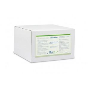 InsectoSec 2 kg-Karton