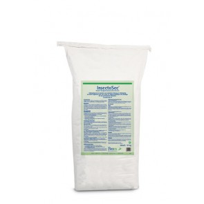 InsectoSec 10 kg Sack