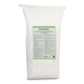 InsectoSec 15 kg Sack